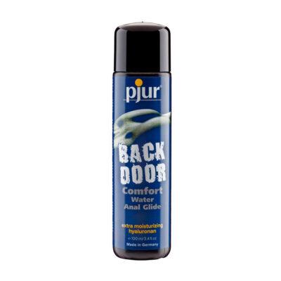 Pjur-Backdoor-anal-vandbaseret-glidecreme_100ml