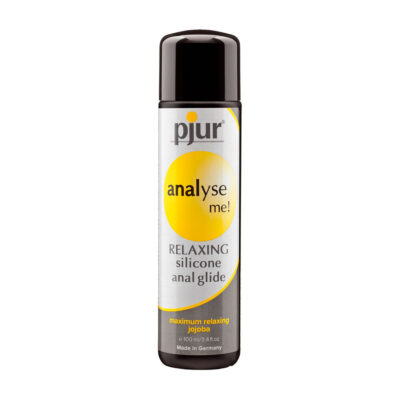Pjur-anal-silikone-glidecreme-med-jojoba-analyse-me-100ml_Private-Play