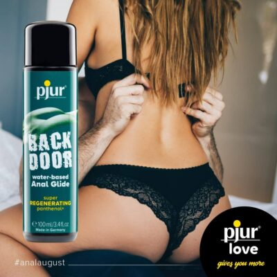 Pjur-back-door-regenererende-vandbaseret-glidecreme-med-panthenol-100-ml