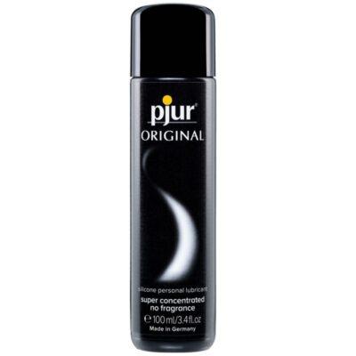pjur-original-silikone-glidecreme-100-ml