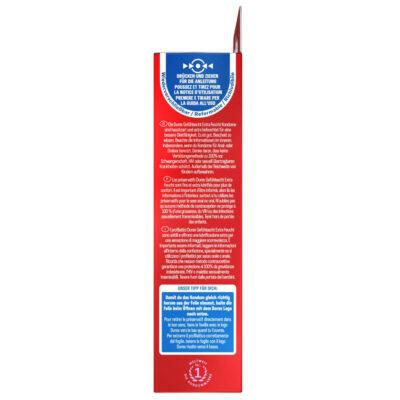 Durex Sensitive med extra glidecreme Kondomer 10 stk