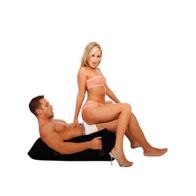 Fetish Fantasy Ultra Position Master Sex møbel
