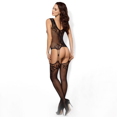 Obsessive-Catsuit-f221