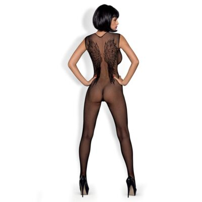Obsessive-Laura-Catsuit