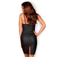PP__0022_Kjole_sort_Obsessive-redella-dress