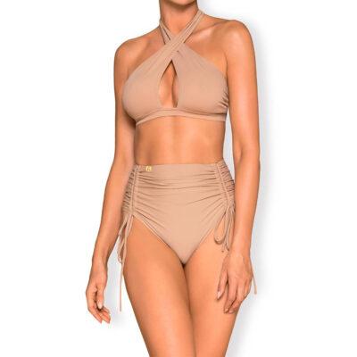 PP__0046_Bikini_hudfarvet_Obsessive-Hamptonella-bikini-nude