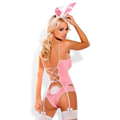 PP__0143_Kostume_bunny_Lysseroed_Obsessive_bunny_suit
