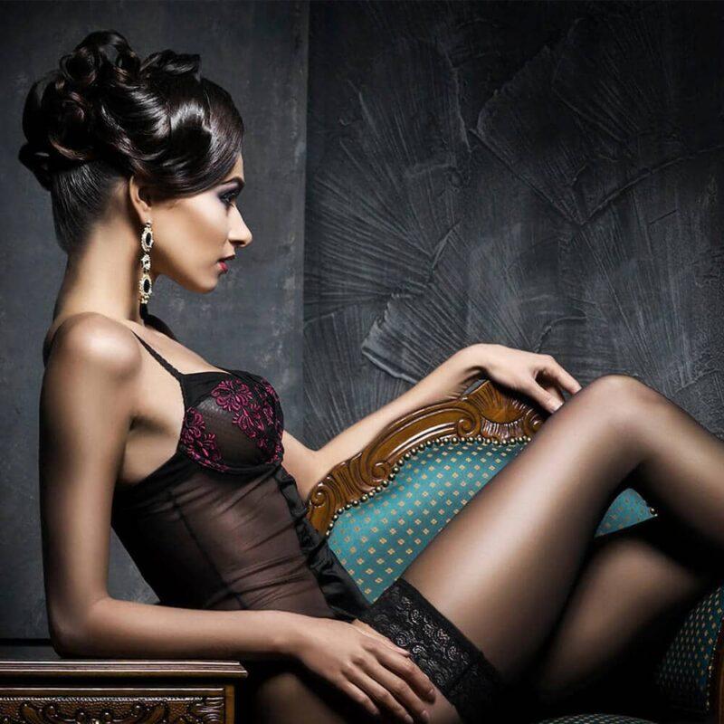Private Play sexlegetoej webshop