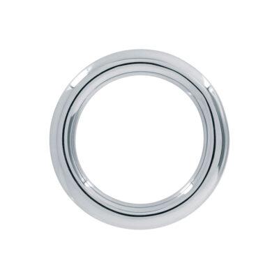 Stål Penisring 40 mm