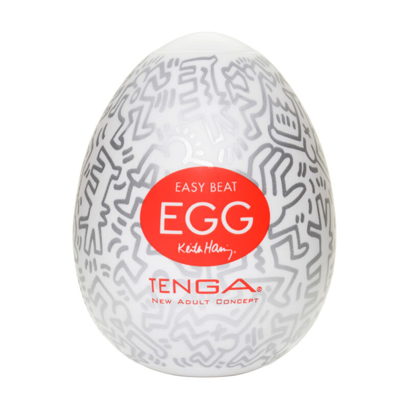 Tenga Onani æg