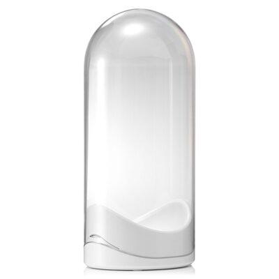 TENGA Flip Zero White Onaniprodukt