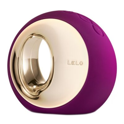 lelo-ora-2-oral-stimulator