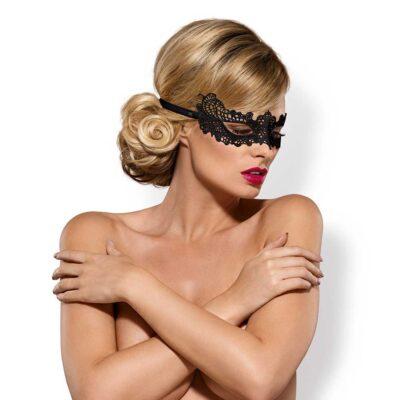 A701-Obsessive-maske