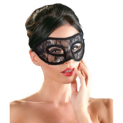 Blondemaske fra Cotteli