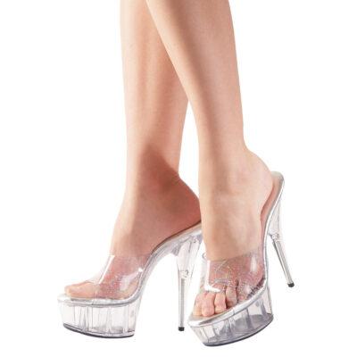 Flotte Sandaler fra Cottelli