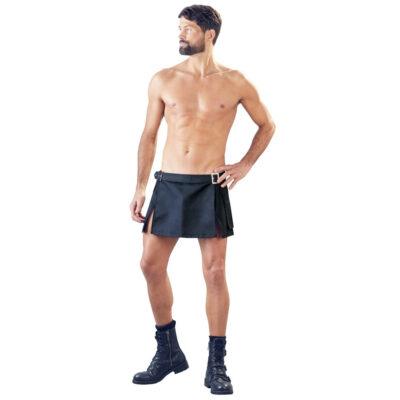 Nederdel til mænd fra Sven Joyment