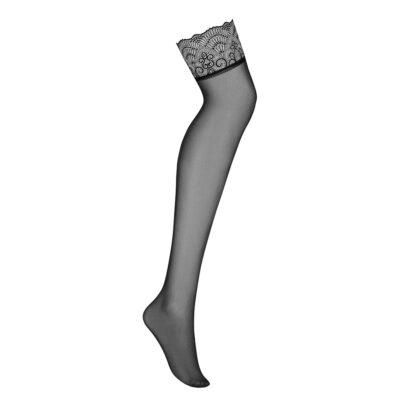 Obsessive-firella-strømpebukser