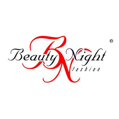 Beauty Night Fashion