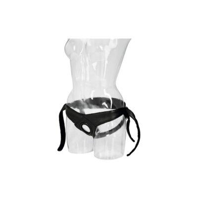 sort_strapon-harness