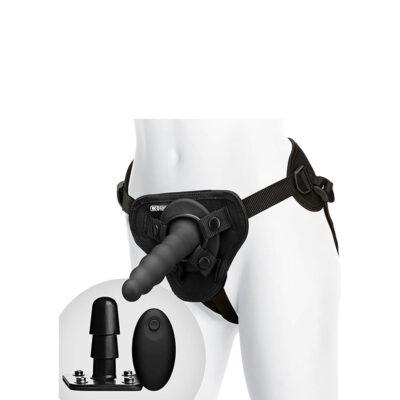 15606_sort_strapon-harness