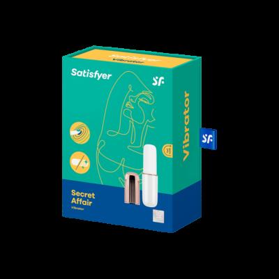 satisfyer-secret-affair-vibrators-package