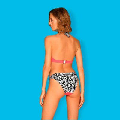 Obsessive Bahamya Bikini