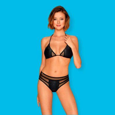 Obsessive Celestie Bikini