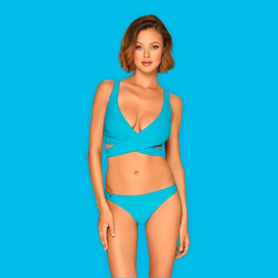 Obsessive Coballtica Bikini