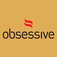 Obsessive_badetoej_video