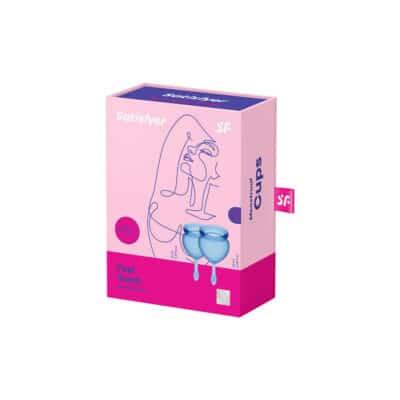 satisfyer-feel-good-menstruationskop-blaa