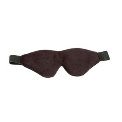 Calexotics Plushy Blindfold Sort